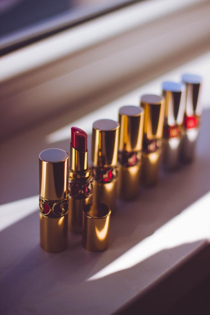 Weekend Sales Beauty Giveaway